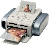 CANON Selphy DS 810